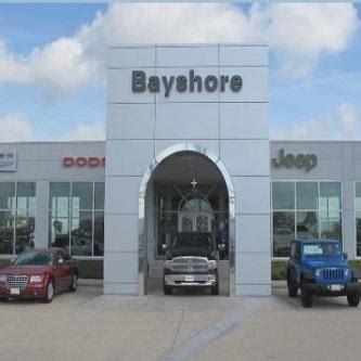 bayway chevrolet   pearland chevrolet dealer