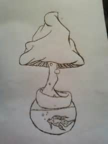 Trippy Stoner Drawings Tumblr