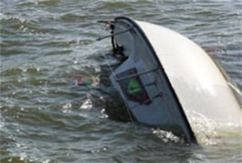 Lake Erie Boat Accident by Buffalo Boat Accident Attorney New York Maritime Injury