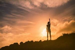 30 Most Inspiring Quotes To Keep You Motivated and Beat Burnout, Motivating and Inspirational Quotes