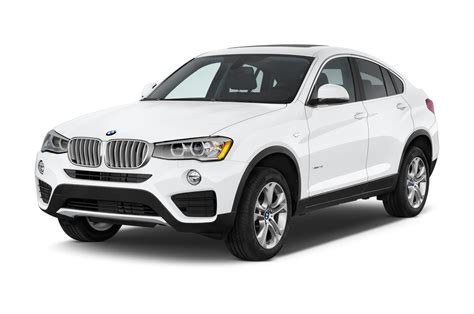 2018 Bmw X4 Lease Special  My Auto Broker