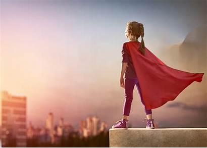 Supergirl Cosplay Wallpapers 4k Tv Desktop Ac