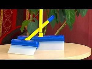 Express Shop Tv : express shop tv aqua blade fensterreiniger von aqua laser youtube ~ Eleganceandgraceweddings.com Haus und Dekorationen
