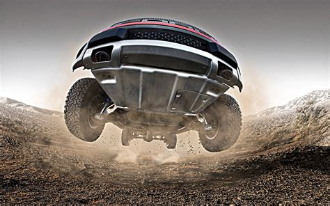 car jumping hd desktop wallpaper instagram photo