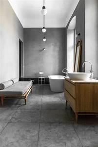 Image Salle De Bain : mille id es d am nagement salle de bain en photos ~ Melissatoandfro.com Idées de Décoration