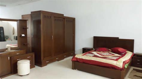 meubles ikea chambre meuble chambre ikea trendy decoration chambre bebe