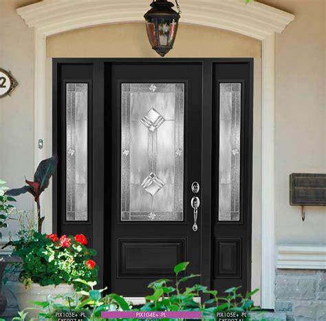 entry doors brock doors windows brock doors windows ltd