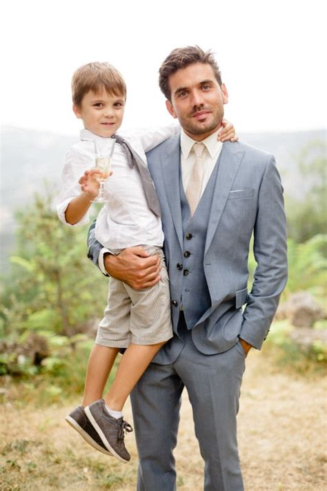 Summer Groom Attire Ideas  My Wedding Guide  Groom Wear. Wedding Suits In London. Wedding Songs Songspk.info. Wedding Vows Display. Unique Wedding Shoes For Bride. Simple Wedding Dress Beach Ceremony. Wedding Sites For Brides. All About Planning A Wedding. Plus Size Wedding Dresses In Illinois