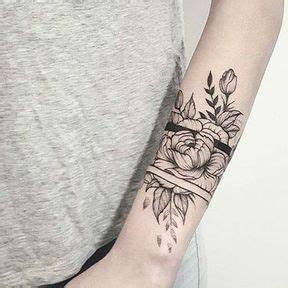 Tatouage Avant Bras Femme Fleur : tatouage bras 80 id es de tatouages sur le bras ~ Farleysfitness.com Idées de Décoration