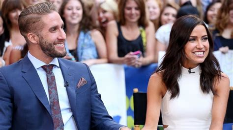 'The Bachelorette' Finale: Kaitlyn Bristowe and Shawn ...