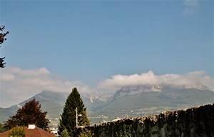 Gls La Ravoire : photo la ravoire 73490 la ravoire 261265 ~ Gottalentnigeria.com Avis de Voitures