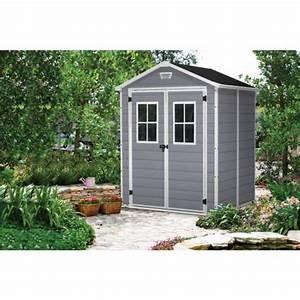 Abri De Jardin 3m2 : attrayant abri de jardin autoclave a propos de abri de ~ Dode.kayakingforconservation.com Idées de Décoration