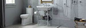 Featured products for Bathroom showroom cleveland ohio