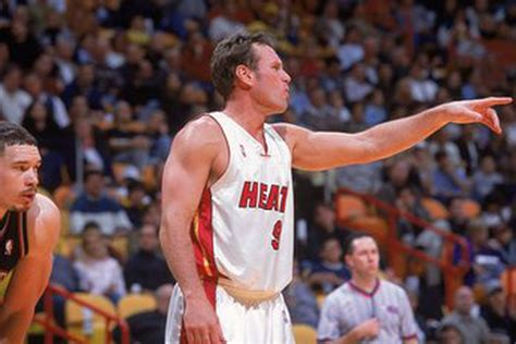 miami heat player countdown   majerle hot hot hoops