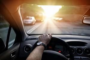 Le Lynx Fr Assurance Auto : s curit routi re les parents conduisent mieux en vacances ~ Medecine-chirurgie-esthetiques.com Avis de Voitures