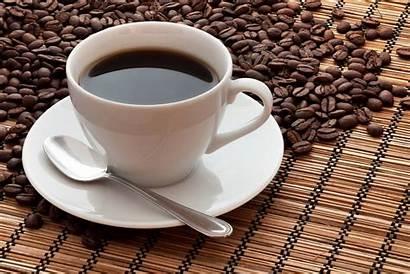 Coffee Service Beverage Beverages Drink Cup Beans
