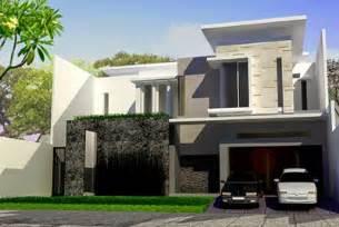 inspiring minimalist modern house photo modern minimalist house inspiration