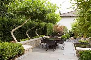 Schmale Bäume Für Kleine Gärten : besondere b ume f r kleine g rten lesen sie unsere tipps ~ Whattoseeinmadrid.com Haus und Dekorationen