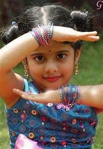 Babies Pictures: Babies Photos | Indian Traditional Dress ...