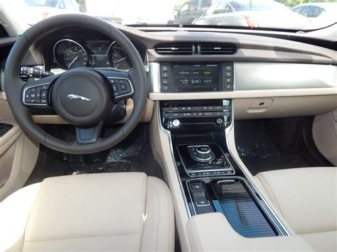 jaguar xf review design engine release date price