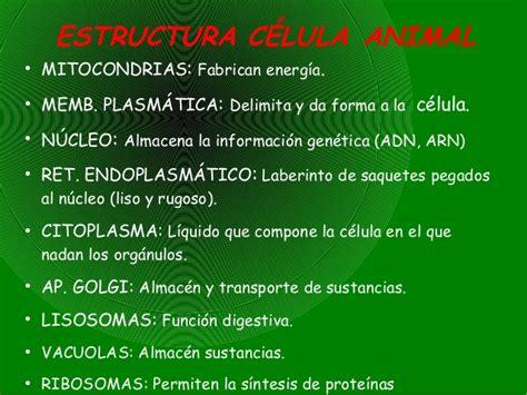 Animal Farm Resumen Corto by Resumen La Celula