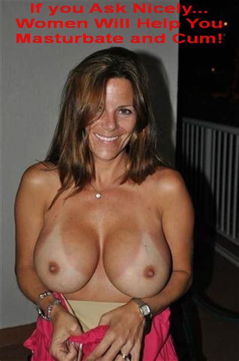 Porn Mommy Goddess