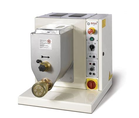 machines a pates fraiches machines 224 p 226 tes fra 238 ches inver 3 bottene lineapasta