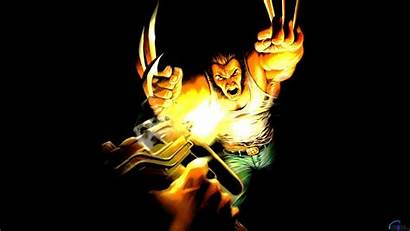 Marvel 1080p Wallpapers Comic Punisher Wolverine 1920