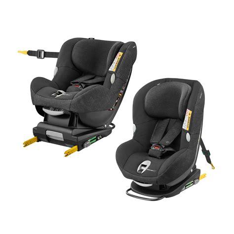 comment dehousser siege auto bebe confort milofix de bébé confort siège auto groupe 0 1
