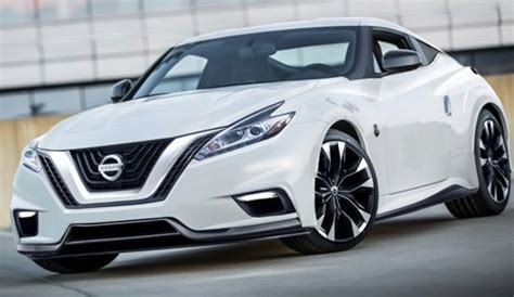 nissan  concept car reviews specs interior