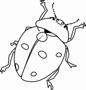 Ant Clipart Black And White | Clipart Panda - Free Clipart ...