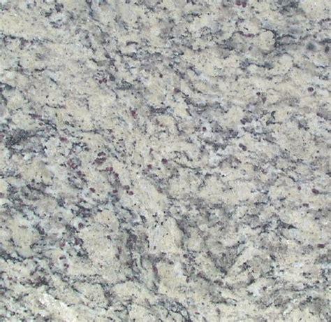 Granite Colorssizes
