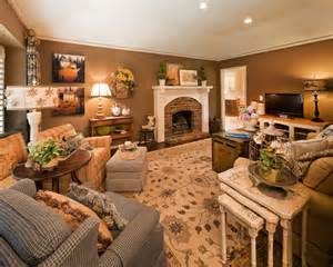 country french living traditional family room kansas city by coffee creek interiors