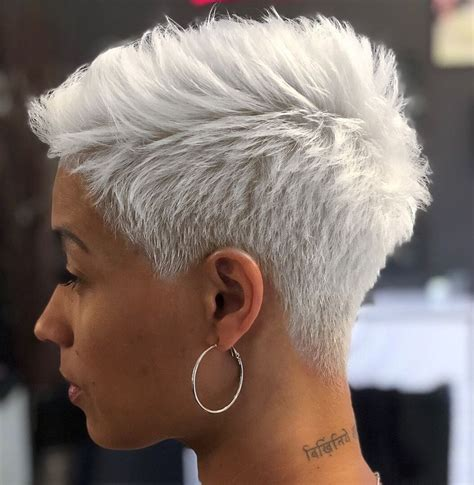 Long Hairstyles For Women Over 60