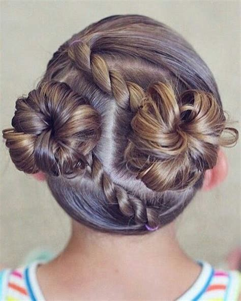 hair styles 2033 best hairstyles i updos images on 8252