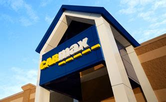 carmax automotive buyer purchasing careers
