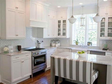 interior best white paint colors for modern kitchen