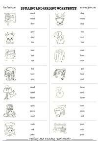 printable worksheets  kids days   week