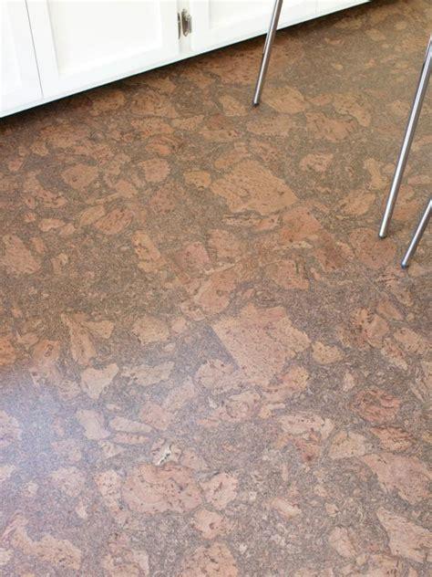 cork flooring outdoors basement flooring ideas basement flooring pictures hgtv