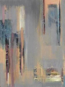 Leinwand Collage Dm : termine galerie klinger seite 6 ~ Watch28wear.com Haus und Dekorationen