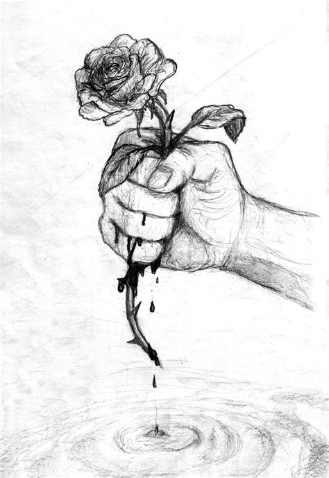 Best Depression Drawings Ideas And Images On Bing Find What You