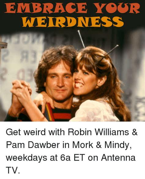 Mindy Meme - funny robin williams memes of 2017 on sizzle disney