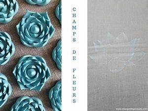 carrelage design tapis champ de fleurs achat moderne With tapis chambre bébé avec bioloka champ de fleurs