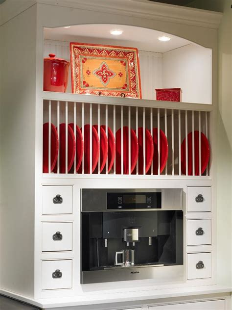 plate racks micka cabinets