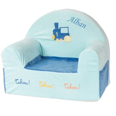 fauteuil en mousse pour bebe fauteuil club b 233 b 233 personnalis 233 une id 233 e de cadeau original amikado