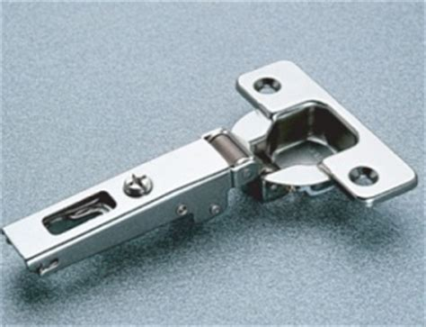 salice cabinet hinges adjustment salice hinge series 200 120 176 hinges salice cabinet