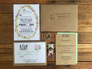vista print wedding invitations With wedding invitations online vista