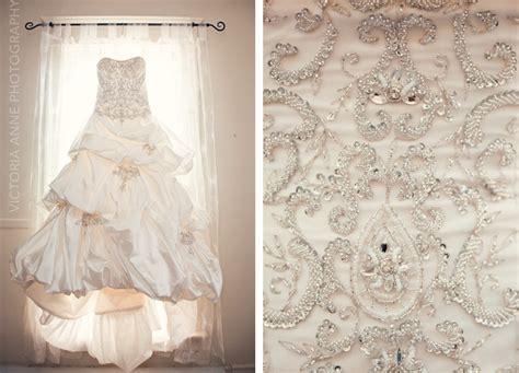 Winnipeg Wedding » Victoria Anne