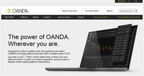 oanda forex trading platform oanda forex platform payehuvyva web fc2