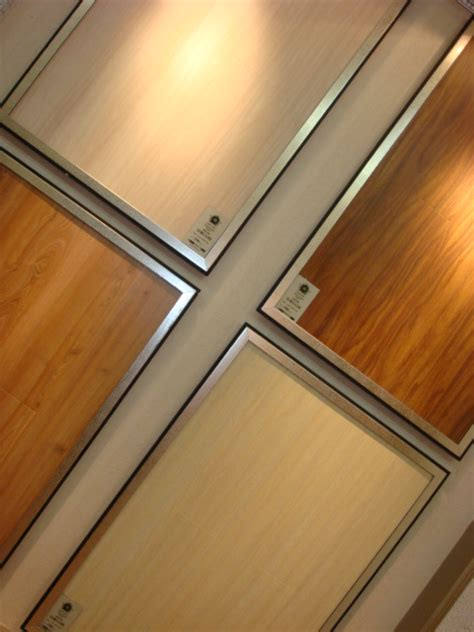 laminate flooring colour choices indepot flooring inc laminate flooring color choices